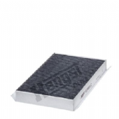 LR023977 JKR500020 E3982LC Hengst Carbon Cabin Air Filter